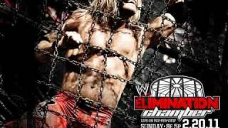"WWE Elimination Chamber 2011 Theme Song:""Ignition"" by Toby Mac + Download + Lyrics"