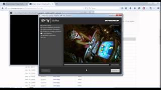 Установка V-Ray для 3D Max 2015(Бесплатный курс по 3D Max 2015 - http://texlia.ru/3dmaxfree., 2015-04-12T19:01:37.000Z)