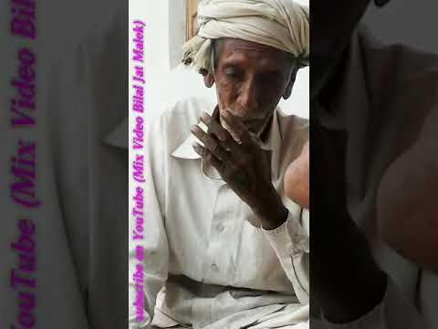 Ham To Tere Aasiq He Sadion Purane Chahe tu Mane chahe  na mane _new virgin