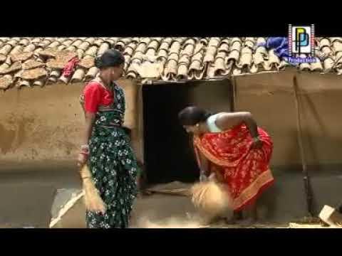 Hit Bindu Bairagi Comedy ...Tor Ghae ke Mor Ghae.