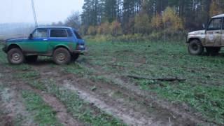 видео Архивы УАЗ