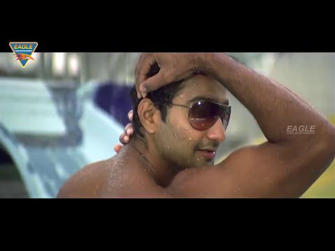 Key Club Hindi Full Length Movie || Tanvir Hasmi, Rohini Kapoor || Bollywood Full Movies thumbnail