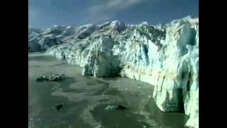 видео Влияние человека на экологию. Это должен знать каждый житель планеты