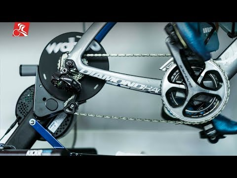 Is Higher Cadence Better, How Crank Length Affects Power & More: Ask a Cycling Coach | 129