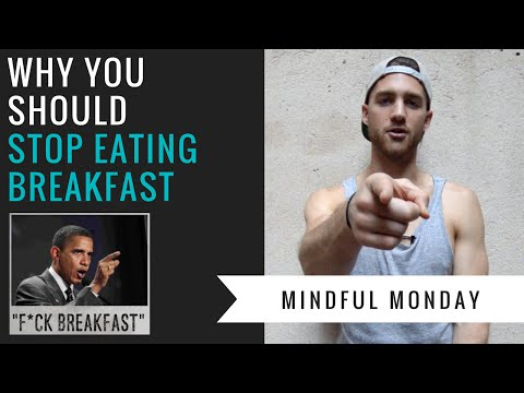 is-skipping-breakfast-bad-for-you?