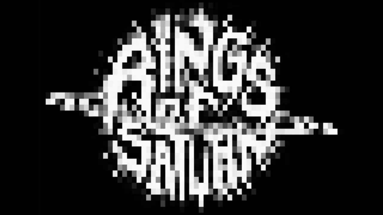 Rings Of Saturn Invasion Youtube