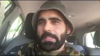 Must Watch Video: Indian army Jawan views on India Vs Pakistan cricket match   The Viral Tv