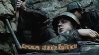 Globus - Europa [polskie napisy]