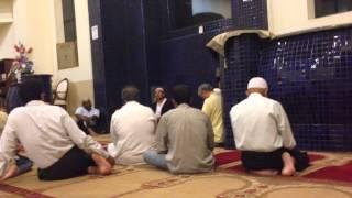 Hoor Al Ayn For Men AND Women In Jannah
