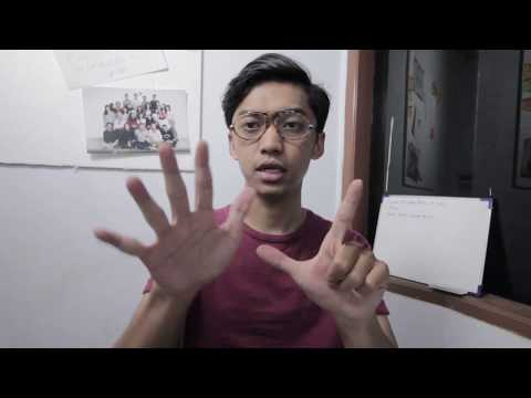 600D VS 80D! Feat. SUKASUKADOTCOM // REVIEW VIDEO GEAR INDONESIA // BBGGRR Films