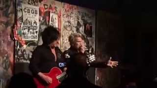 Billy Idol - Rebel Yell (Live - Acoustic)