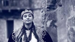 Kenaw zewedu - Men Tewabe ምን ትዋብ (Amharic)