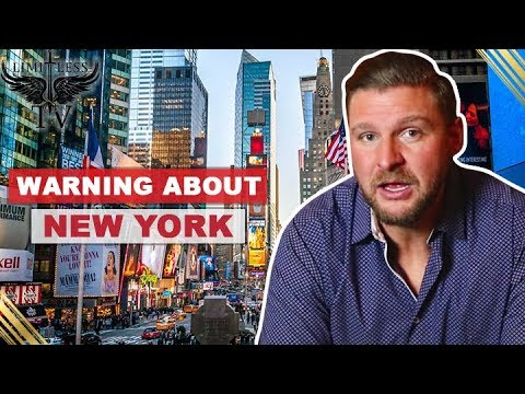 Should I Invest in New York Real Estate
