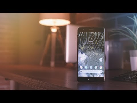 How to get the Google Pixel 2 Setup on Any Smartphone!