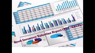 Key feature: 1. generate pdf report and xls file for stock valuation inventory. 2. easily in detail with without product. 3. g...