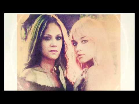 Music video The Pierces - Me And Him
