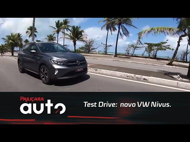 Pajuçara Auto Especial 22/08/2020 - Bloco 03
