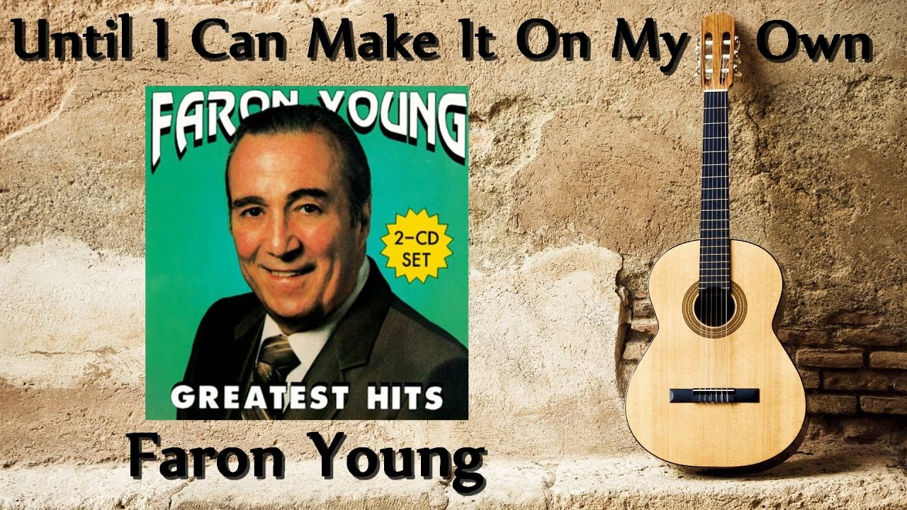 faron-young-until-i-can-make-it-on-my-own-bemisty