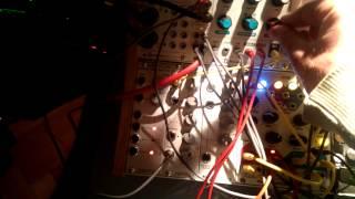 qubit nebulae in chord mode with peaks 4ms peg etc