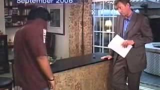 To Catch A Predator - Florida Part 2 Dateline NBC