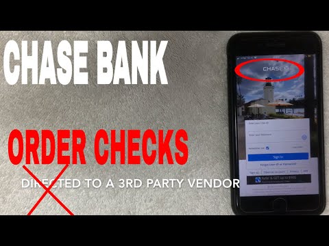 ✅-chase-bank-how-to-order-replacement-checks-🔴