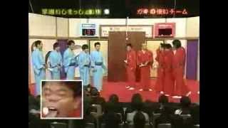 Смешные китайские конкурсы,смотрите  прикольно