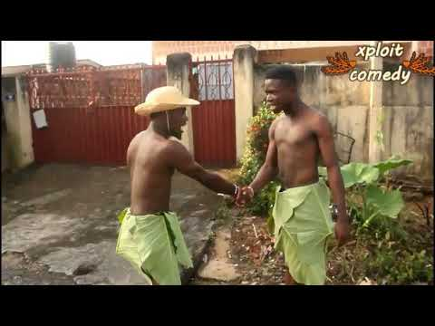 Download if clothes can be transformed into money (xploit comedy)