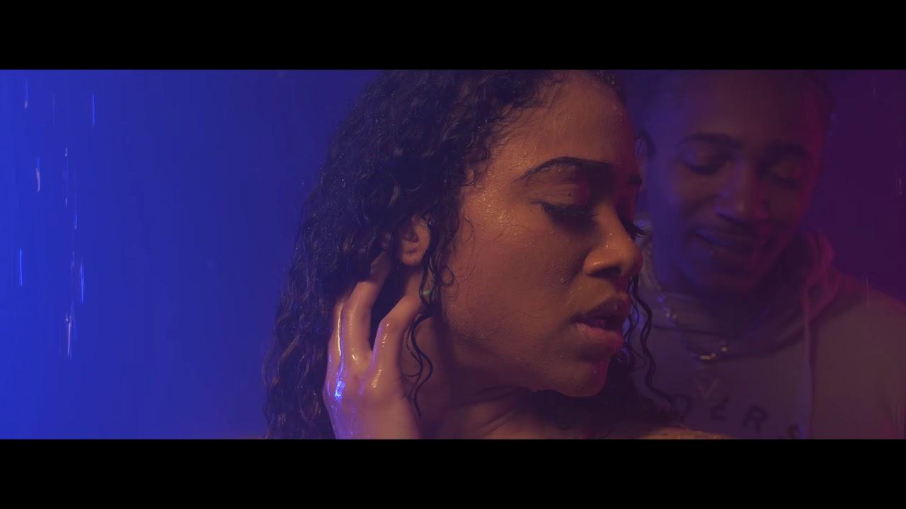 The Boy Maca   Pain Official Video Dir  Cassius King