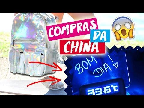 c4b310bd139 RELÓGIO QUE BRILHA NO ESCURO