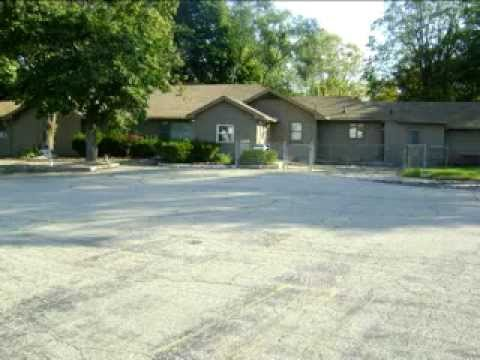 preschools for sale oakland county daycare for 783