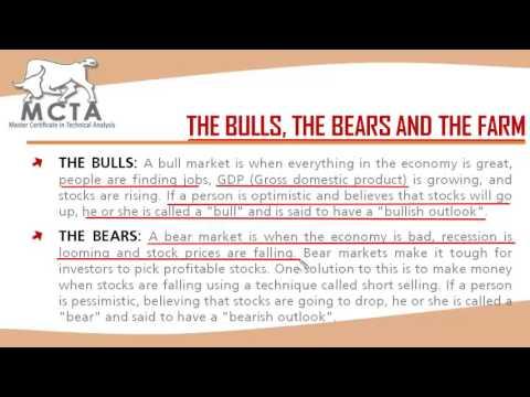 Biggest Stock Market Myths
