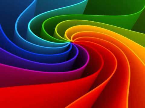 Donovan-Colours alternate