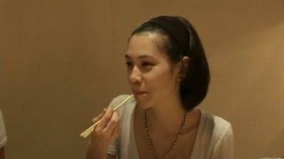 (2010) Jounetsu Tairiku - 水原希子 Kiko Mizuhara Documentary