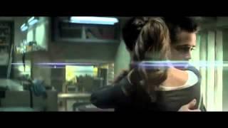 Вспомнить всё (Total Recall) — Русский трейлер (HD)
