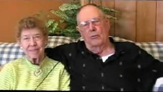 Arkansas Acupuncture Center Testimonial: Grace and Jim - Macular Degeneration