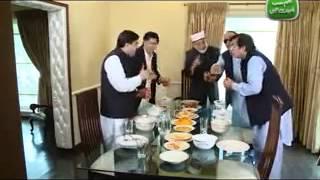 Bure naseeb mere hindi song with a Pakistani twist