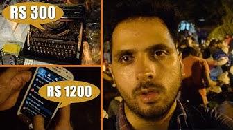 CHOR BAZAAR IN MUMBAI 🔥🔥🔥 CHOR BAZAAR IN MUMBAI | चोर बाजार मुंबई