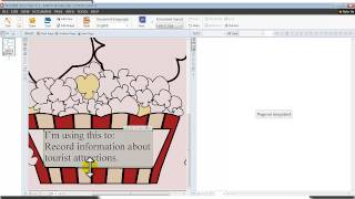 ABBYY FineReader 12 Professional Tutorial (with downloads)