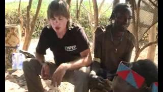Мир Наизнанку. Африка. 10 выпуск. Долина Омо - Эфиопия