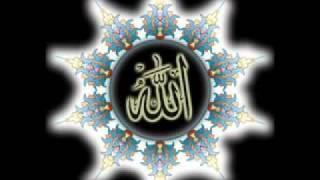 Muhammad Nabiku by Haddad Alwi & Anti