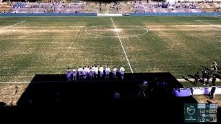 3/17 SANIX杯 国際ユースサッカー大会 2019 清水エスパルスVS 尚志高校 【AIカメラ】<Stadium>