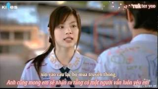 Vietsub Someday   OST First Love