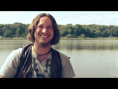 "Whiskey Myers: Behind The Scenes Of ""Early Morning Shakes"""