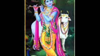 Rama Shri Rama   Kirtan Swami Ramsukhdas Ji Maharaj