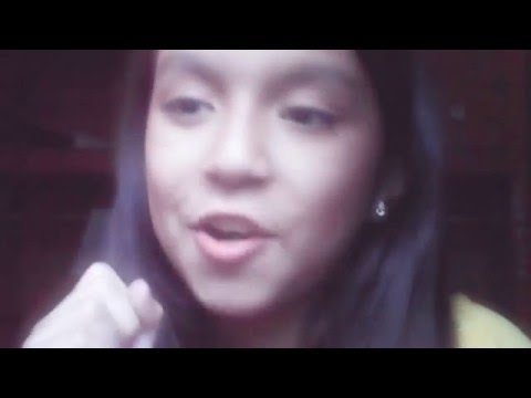 Andrea mtz