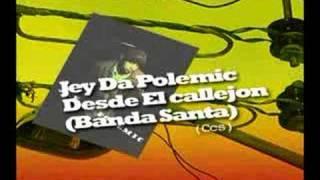 black inity crew presenta:PRODUCTO DEL GHETTO