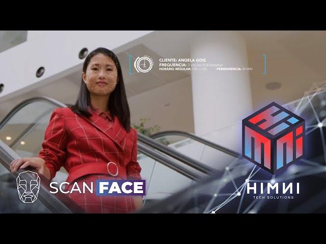 Himni | Scanface
