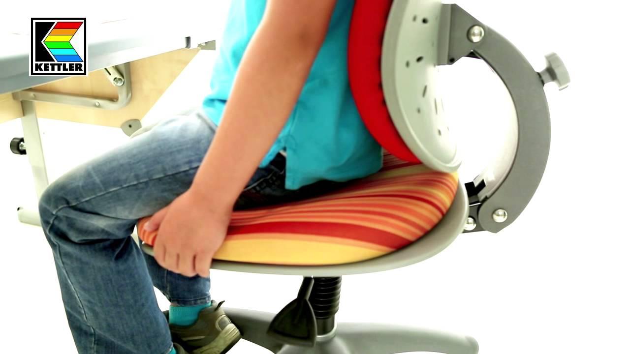 Растущие парты и стулья трансформеры для школьников (для дома)_ .