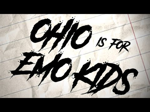 Canadian Softball - Ohio Is for Emo Kids (Emo Medley)