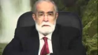 2002 12 04  Salah -  (Imam Iskender Ali M I H R Hazretleri)